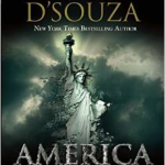 AmericaDsouzaCover